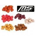 MS Range Micro Dumbells 8x12 mm 50 g Kukurydza