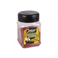 MS Range Futter Farbe 200 ml Pomarańczowy