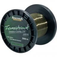 Anaconda Tomahawk Line 1200 m 0,30 mm