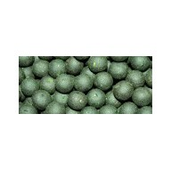 Imperial Baits Carptrack Monsters Paradise Boilie 1 kg 16 mm