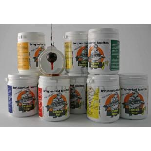 imperial-baits-carptrack-amino-dip-elite-strawberry-150-ml
