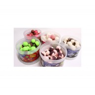 Imperial Baits POWER TOWER Half´n Half Monster Paradise 75g 20mm
