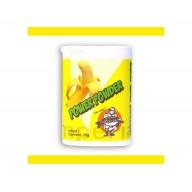 Imperial Baits Carptrack Pocket Power Powders Banana 25g