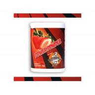 Imperial Baits Carptrack Pocket Power Powders Elite Strawberry 25g AR-2861
