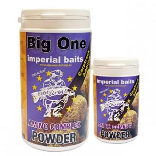 Imperial Baits Carptrack Amino Complex Powder 500 gr