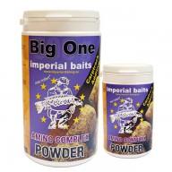 Imperial Baits Carptrack Amino Complex Powder 150 gr