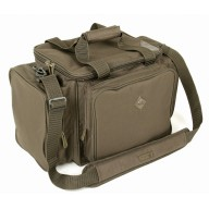 Nash COMPACT CARRYALL T3340