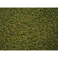 S-K Skorupiak 1 kg 4 mm