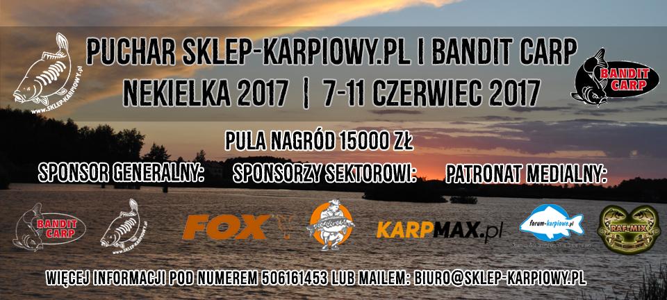 baner960x432_sklep-karpiowy_zawody2.png