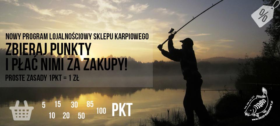 sklep_karpiowy_program_lojalnościowy2.