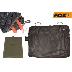 Fox Safety Carp Sack CCC027