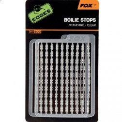 Fox Boilie Stops Standard CAC593
