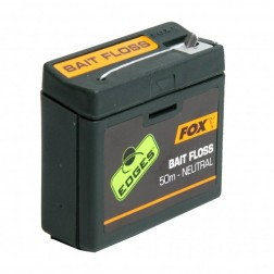 Fox Bait Floss Neutral CAC512