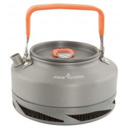 Fox Cookware Kettle 0.9l CCW005