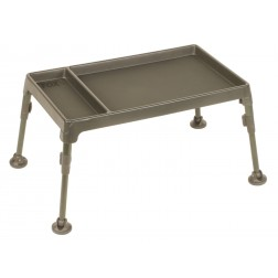 Fox Bivvy Table CAC053
