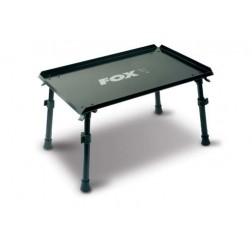 Fox Warrior Bivvy Table CAC357