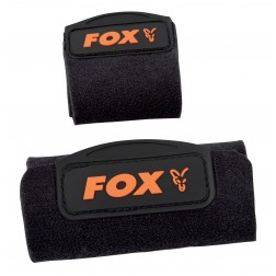 Fox Rod & Lead Bands CAC552