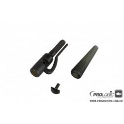 Prologic Safety Leadclip & Tailrubber 10pcs 49886