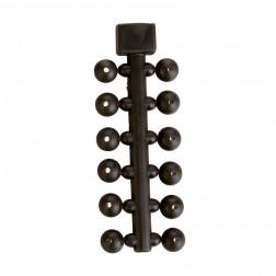 Prologic Gripper Beads Standard 24 pcs 49898