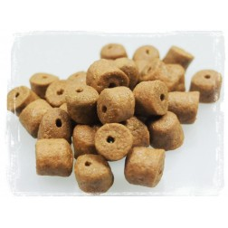 Bandit POWER SHOT PELLET 18 mm 1 kg F1