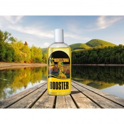 Invader Booster Montezuma Ananas 250ml