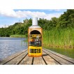 Invader Booster Cortes Ananas-Brzoskwinia 250ml