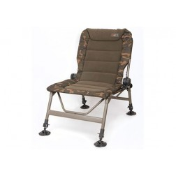 Fox R Series Chairs - R1 Camo CBC060