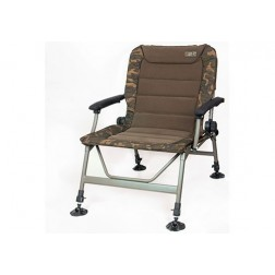 Fox R Series Chairs - R2 Camo CBC061