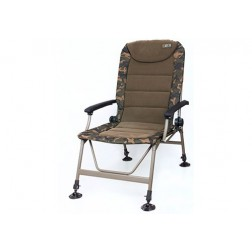 Fox R Series Chairs - R3 Camo CBC062