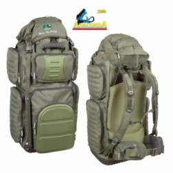anaconda-climber-pack-extra-large
