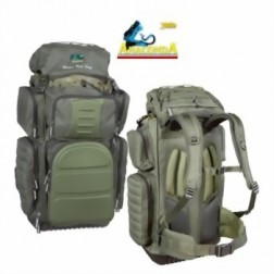 anaconda-climber-pack-large