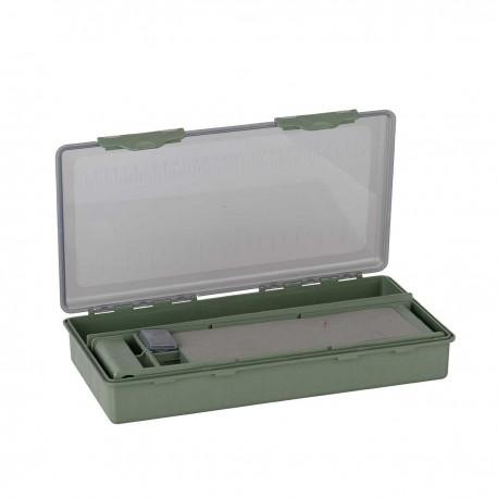 Prologic Cruzade Tackle Box 54995
