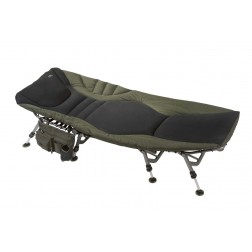 anaconda-kingsize-bed-chair