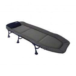 Prologic Commander Classic Bedchair 6 Legs 54332