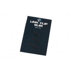 Nash LINK CLIPS SLIM T8076