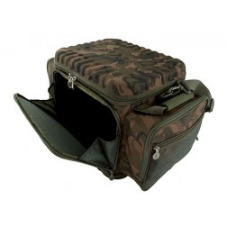 Fox Camo Lite Barrow Bag CLU285