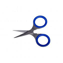 Prologic Compact Scissors 49961