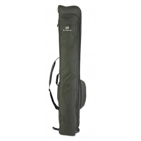 Anaconda Basic Rod Guard 12 ft 7140195