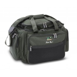 Anaconda Tackle Bag Large 7140438