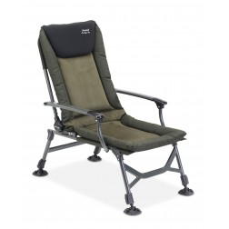 Anaconda Rockhopper Chair 9734230