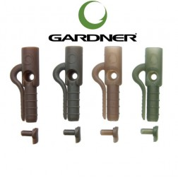 gardner-covert-multi-clips-brown