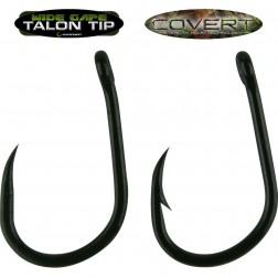 gardner-covert-widegape-talon-tip-nr-8