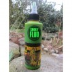 Invader Dip Montezuma (kolor zielony) - 100 ml Smokey fluo