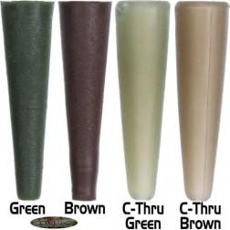 gardner-covert-tail-rubbers-zielony