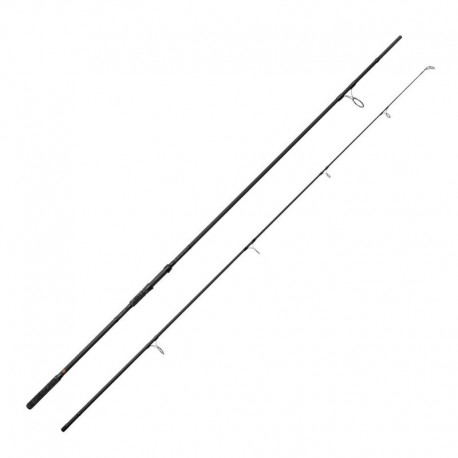 PROLOGIC C1A SPOD ROD 12FT 360CM 4.5LBS 2PCS 54380