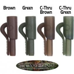 gardner-covert-lead-clips-green
