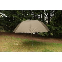 "Fox 60"" Brolly CUM216"