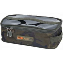 FOX ACCESSORY BAG CAMOLITE LARGE CLU303