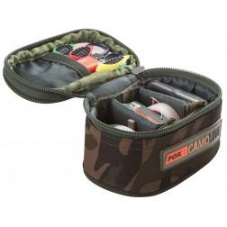 Fox Camolite Mini Accessory Pouch CLU319