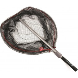 Fox Rage Speedflow II X Large Net NLN006